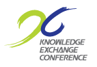 Knowledge Exchange Conference 2011