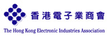 The Hong Kong Electronic Industries Association