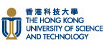 The Hong Kong University of Science and Technology (HKUST)